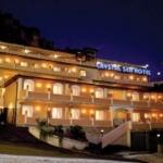 Hotel Crystal Sea