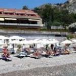Hotel Il Cantone Del Faro Residence
