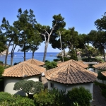 Hotel La Plage Resort
