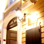 Akropolis – Museum Hotel