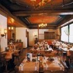 Best Western Alpenhotel