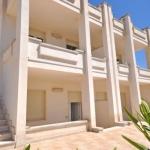 Hotel Residence Punta Pizzo