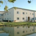 Vila Monte - Farm House
