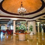 CLARION HOTEL REAL TEGUCIGALPA 3 Stelle