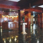 HOTEL AND CASINO EXCELSIOR 3 Stelle