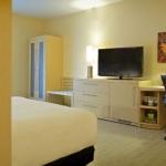 HYATT PLACE TEGUCIGALPA HOTEL 4 Stelle