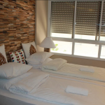 Yarden Beach Apartments