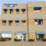 Hotel Blue Sea Marble