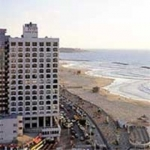 Hotel Orchid Tel Aviv