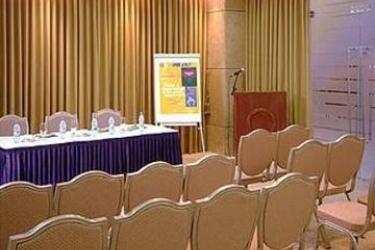 Hotel Leonardo Suite By The Beach: Sala Conferenze TEL AVIV