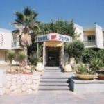 Hotel Eshel
