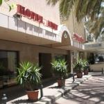 Hotel Adiv