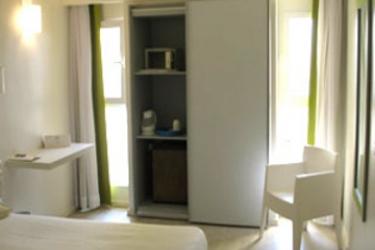 Hotel Prima City: Room - Double TEL AVIV