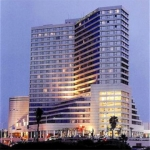 Hotel David Inter-Continental