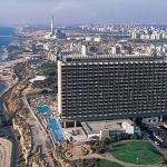 Hotel Hilton Tel Aviv