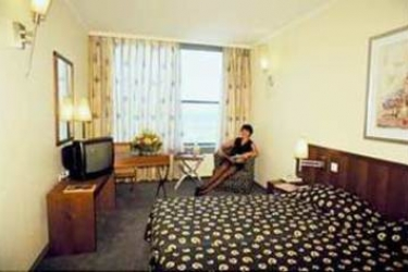 Hotel Melody: Room - Guest TEL AVIV