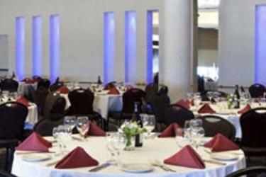 Hotel Renaissance Tel Aviv: Ballroom TEL AVIV