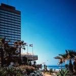 Sheraton Tel Aviv Hotel And Towers