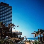 Sheraton Tel Aviv Hotel And Towers