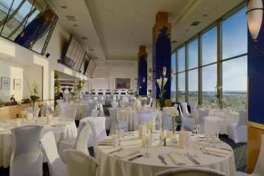 Herods Hotel Tel Aviv: Chambre Suite TEL AVIV