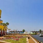 Hotel Liber Seashore Suites