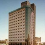 Hotel Optima Tower