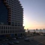Hotel Eilat