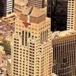 Hotel Leonardo City Tower