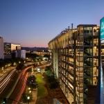 AC HOTEL PHOENIX TEMPE/DOWNTOWN 4 Estrellas