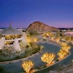 Hotel The Buttes, A Marriott Resort