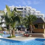 Hotel Tenerife Sur