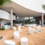 Hotel Baobab Suites