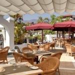 Hotel Gran Tacande - Wellness & Relax