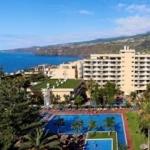 Hotel Hotasa Canarife Palace