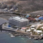 Hotel Kn Arenas Del Mar Beach And Spa - Adults Only