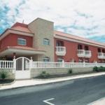 Hotel Callao Mar
