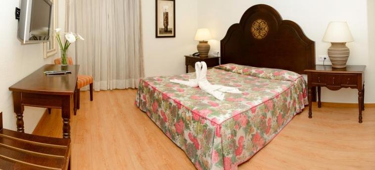 Hc Hotel Magec: Habitación TENERIFE - CANARIAS