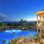 Hotel Iberostar Grand El Mirador