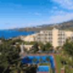 Hotel Hotasa Puerto Resort Canarife Palace