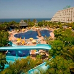Spring Hotel Playa La Arena