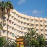 Hotel Borinquen
