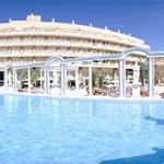 Hotel Julio Cesar Palace