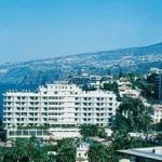 El Gran Hotel El Tope