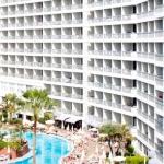 Hotel Palm Beach Tenerife