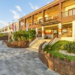 Hotel Royal Sunset Beach Club By Diamond Resorts