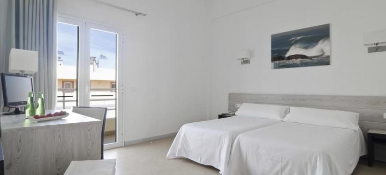 Hotel Medano: Room - Double TENERIFE - CANARY ISLANDS