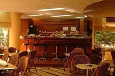 Hotel Pelinor: Room - Guest TENERIFE - CANARY ISLANDS