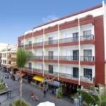Hotel Nopal
