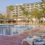 Hotel Hotasa Bonanza Palace