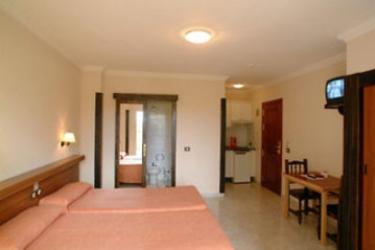 Hotel Apartamentos Be Smart Florida: Room - Double TENERIFE - CANARY ISLANDS